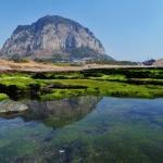 【日本から一番近い海外リゾート】チェジュ島(済州島)のおすすめ観光地をご紹介!