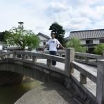 温暖な気候と歴史・文化が織り成す岡山の観光地を巡ったら最高に楽しめた【ふるさとチョイス】