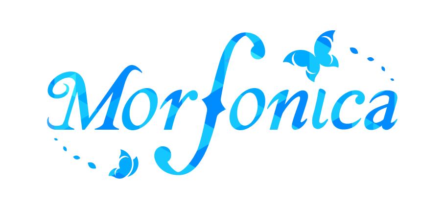 Morfonica 2nd Single「ブルームブルーム」