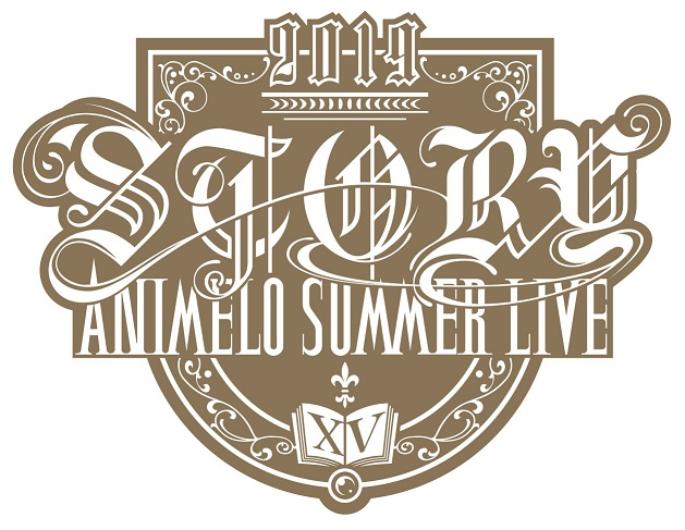 RAISE A SUILENの「Animelo Summer Live 2019 -STORY-」出演が決定!
