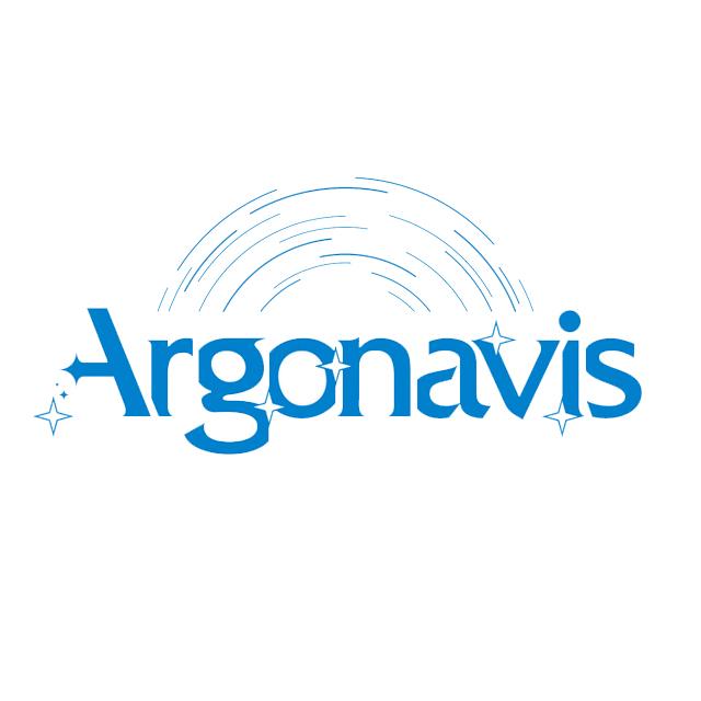 BanG Dream! Argonavis 1st LIVE 開催決定!
