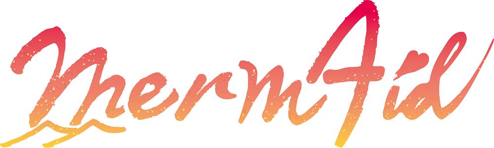 Merm4id 2nd Single「BOOM-BOOM SHAKE!」