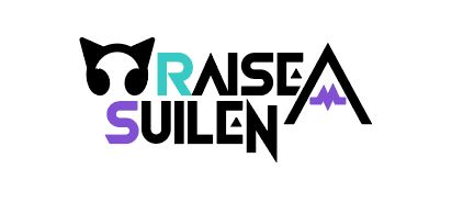 TOKYO MX presents「BanG Dream! 7th☆LIVE」 DAY2:RAISE A SUILEN「Genesis」