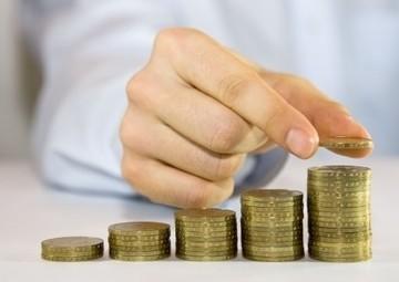 個人事業主・フリーランサーが知っておくべき国民年金の免除制度と国民年金基金