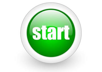 Windows 8にスタートメニューを復活できる無料のソフトウェア2つ