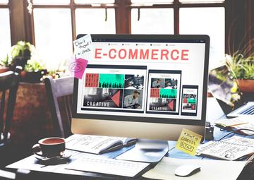 デザインレベル高し!無料で商用利用可能なホームページ・WEBサイトが作れる6個のサービス