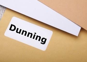 請求書の有効期限は2年間、支払いが行われない時の対策