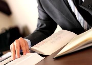 会社設立前に一読!新会社法で押さえておくべき5つのポイント
