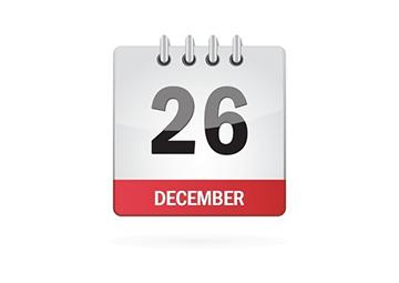 領収書の日付を訂正する際の守るべきルールや手順について解説
