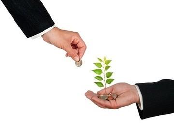個人事業主でも受給可能な厚生労働省による助成金制度