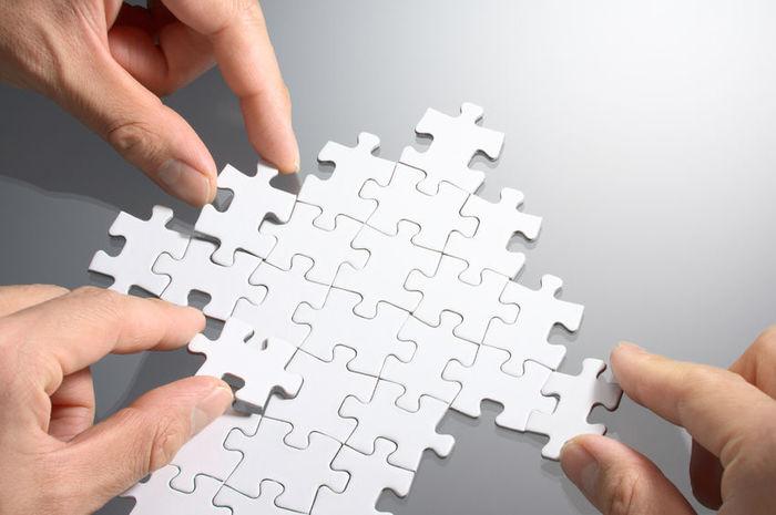 中小企業の業務効率化・業務改善の始め方(システム導入を検討する前に)