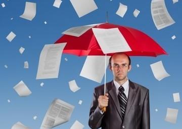 【士業・各種届出編】起業したら要チェック!バックオフィス業務を効率化するクラウドサービスまとめと選択のポイント