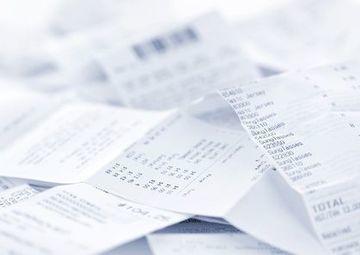 【経費精算編】起業したら要チェック!バックオフィス業務を効率化するクラウドサービスまとめと選択のポイント