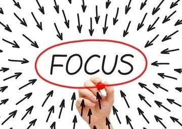 常に100%の集中力を発揮したいあなたが読むべき5つの記事と2つのツール