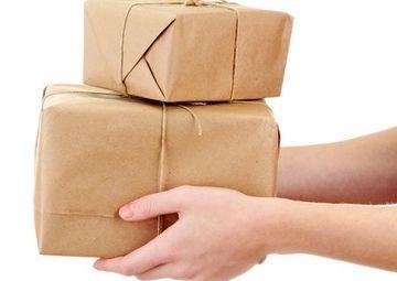 補償があるから安心!高価な物を送る時に利用する郵送サービスまとめ