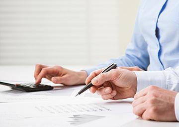 支払条件とは?設定時のポイントや注意点まで基礎知識を徹底解説