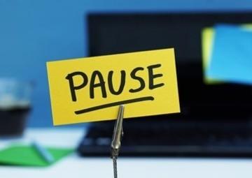経営者・総務が考えておくべき休職に関する就業規則の必要性