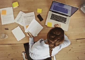 見積書作成・書き方と無料エクセルテンプレート!独立・起業したら最低限知っておくべきポイントまとめ