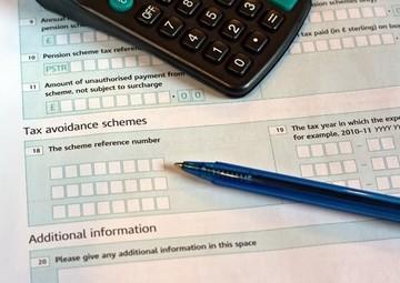 開業前の個人事業主に知ってもらいたい、青色申告承認申請書の概要・書き方