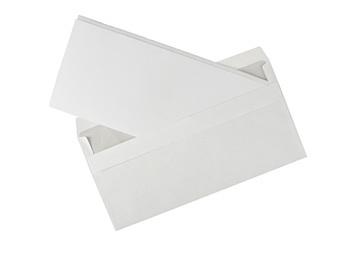 個人事業主・フリーランサーのための請求書の送付状の書き方