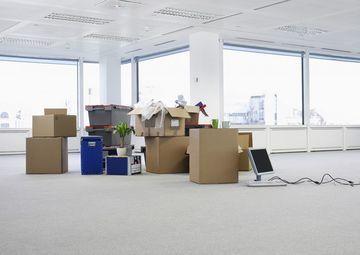 ベンチャー企業・スタートアップのオフィス移転で押さえておくべき5つの条件