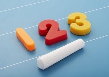 確定申告書の作成に欠かせない3つのステップ