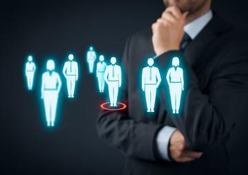 顧客情報を無駄にしないために最低限押さえておきたい顧客管理7つのポイント