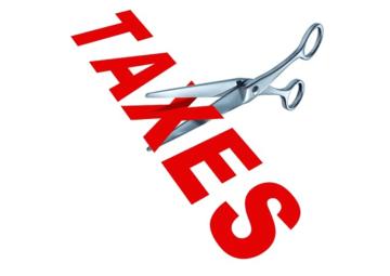 個人事業主のための節税ガイド・経費にできる費用まとめ