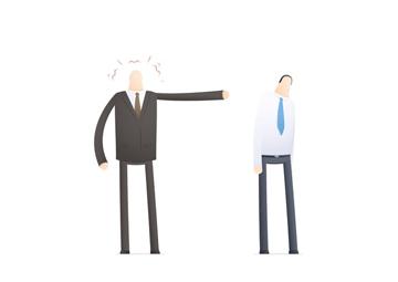 アルバイト・パートの試用期間中の解雇に関する労働基準法の決まり