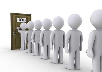 事業主が受けられる社員・従業員を採用するときに関わる助成金まとめ