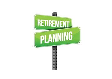 退職金の確定申告は基本的に不要