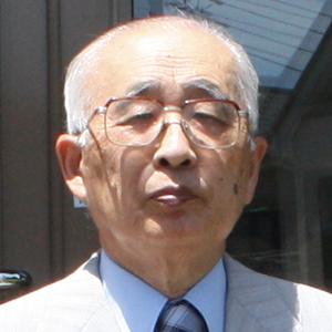2015 10