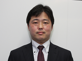 鯨岡健太郎
