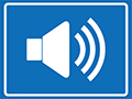 Sample Speaker