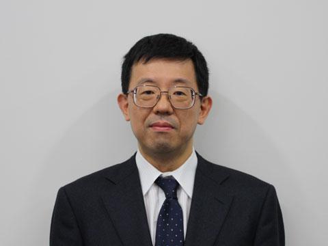 笹岡宏保先生 講演商品特集