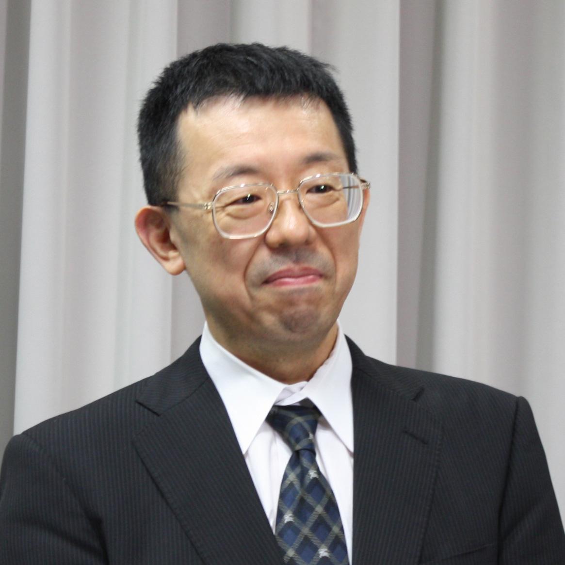 難解実務もスッと頭に入ります 笹岡宏保先生特集