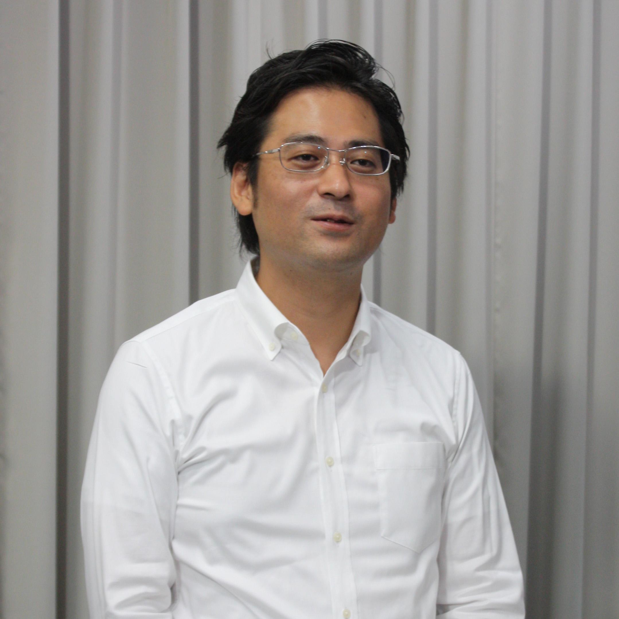 自社株対策のエキスパート 伊藤俊一先生特集