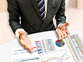 認定経営革新等支援機関の活躍の場が広がる