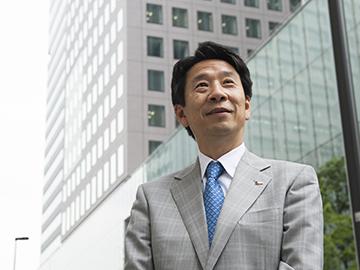 天野隆 2018年税制改正のポイントと影響と対応策 発売開始!