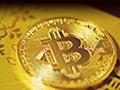仮想通貨の確定申告の動向は?