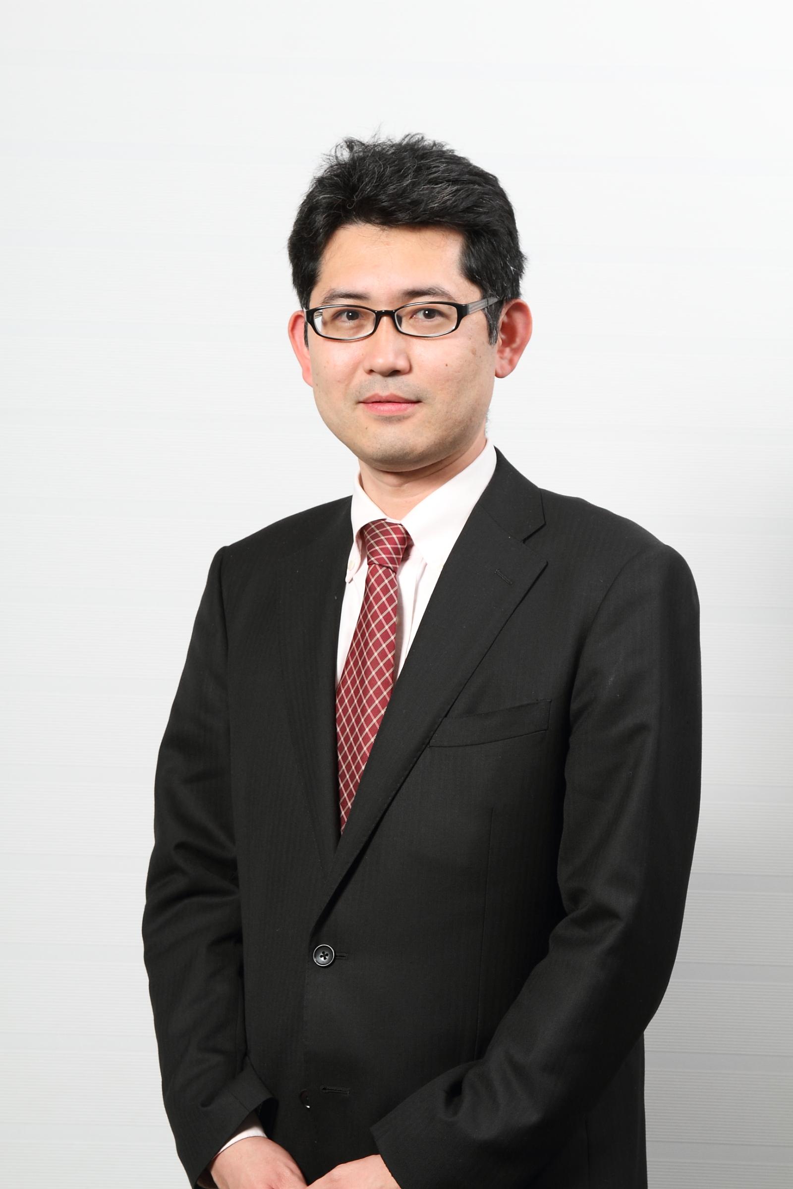 「仮想通貨取引の確定申告」発売開始!