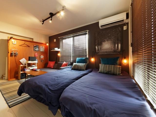 民泊新法に対応したマンション管理規約