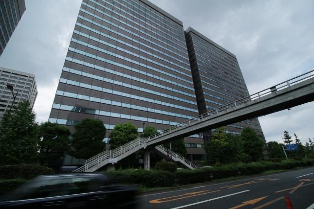 6月1日スタート  日本版司法取引が利用される場面