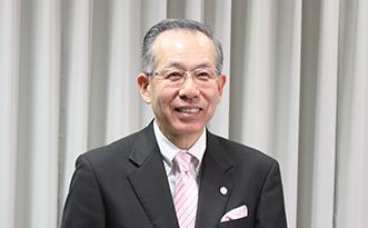 事業承継税制の新特例 最新情報発売!