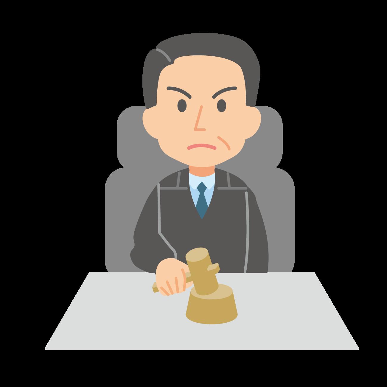 東京地裁 貸付金のゼロ評価を認めず
