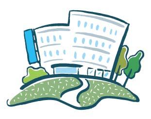 11月16日 医療法人の事業承継対策セミナー