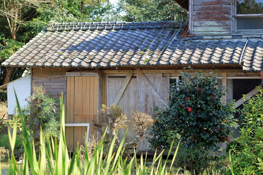 5年ぶり 「平成 30 年住宅・土地統計調査」発表