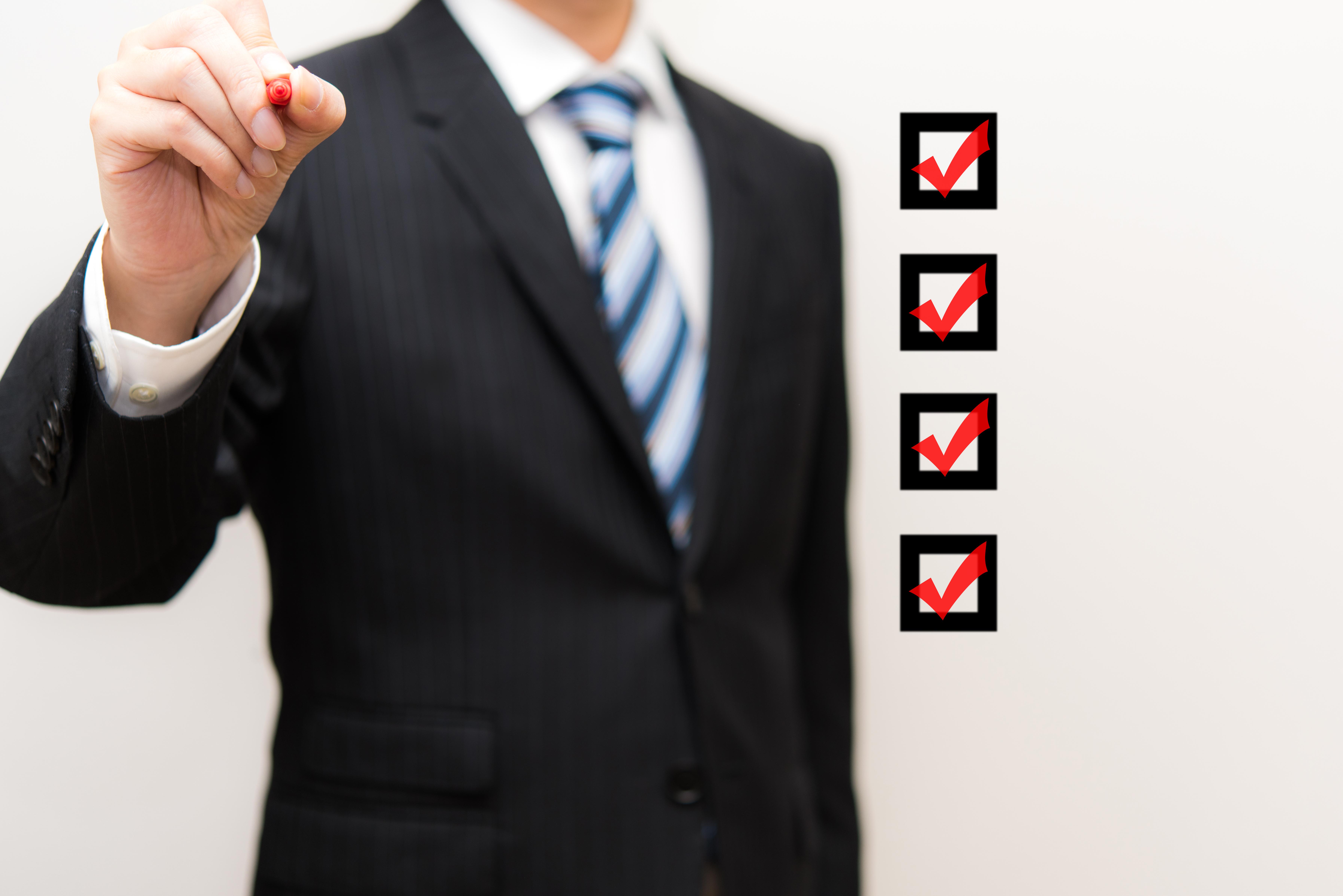 2021年10月より登録申請の受付が開始される消費税の「インボイス制度」