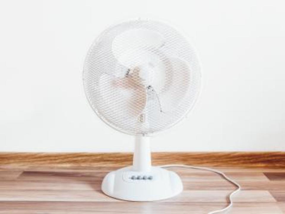 扇風機の寿命や耐用年数は何年?モーターの寿命や買い替え時期も紹介