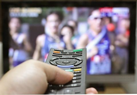プラズマテレビの寿命は何時間?寿命の症状や買い替え時期を解説!